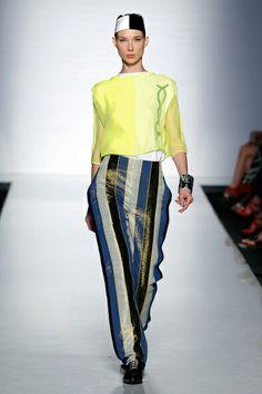 AltaRoma AltaModa SS 2014 – Kiki Clothing See all fashion show on: http://www.bookmoda.com/sfilate/altaroma-altamoda-ss-2014-kiki-clothing/ #hautecouture #spring #summer #catwalk #womansfashion #woman #fashion #style #look #collection #SS2014 #altamoda #altaroma #kikiclothing #fashionshow