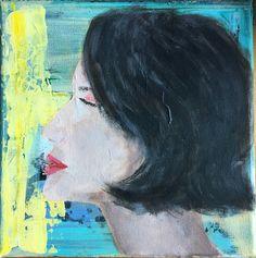 Antonio Mora, Artwork, Painting, Kunst, Work Of Art, Auguste Rodin Artwork, Painting Art, Artworks, Paintings