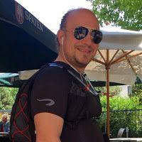 Roland Marcoli - Informazione per tutti: Come aumentare la propria autostima e serenita con...