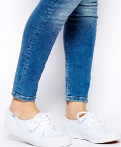 the best attitude 2d15d 093c3 Just when I thought I didnt need something new from ASOS, I kinda