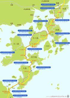 cyclingmap.gif (720×1000)
