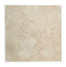 Capri Brown Wall Tile