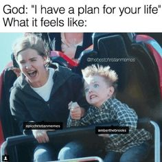 """The Top 14 Most Hilarious Christian Memes. According to the wisest man who ever lived, """"A joyful heart is good medicine. Funny Shit, Really Funny Memes, Funny Relatable Memes, Stupid Funny Memes, Funny Quotes, Hilarious, Funny Jesus Memes, Funny Church Memes, Jesus Jokes"""