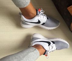 promo code cd8a4 554c0 nike and adidas sports shoes online store nike shoes Nike free runs Nike  air max running shoes nike Nike shox Half price nikes Nike basketball shoes  Nike ...