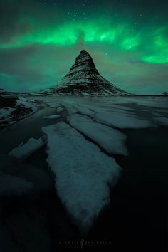 Iceland Northern Lights Photography The Effective Pictures We Offer You About Aurora borealis northern lights party A quality picture can tell you many things. You can find the most beautiful pictures Light Photography, Landscape Photography, Travel Photography, Photography Aesthetic, Photography Courses, Aerial Photography, Photography Tips, Photography Hashtags, Photography Composition
