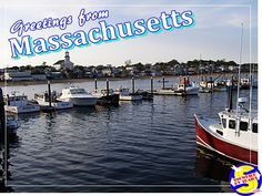 Locating the Best RV Routes - RV Campgrounds - Restaurants - Workmping for Snowbirds & other RVers Rv Campgrounds, Cape Cod, Summer Days, Trail, In This Moment, Beach, Water, Outdoor, Beautiful