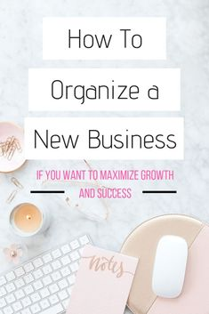 How To Stop Researching and Start Doing How to organize a new business for success. Easy tips for you to organize a business and help yourself work smarter, NOT harder. A kick ass amazing guide to organizing your business and getting your sh*t together! Business Advice, Business Entrepreneur, Business Planning, Business Meme, Basic Business Plan, Business Motivation, Business Website, Business Quotes, Easy Business Ideas