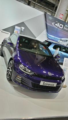 Volkswagen Scirocco Volkswagen, Vehicles, Car, Automobile, Autos, Cars, Vehicle, Tools
