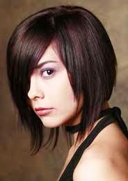 Hair growth for man and women, tips for quick hair growth, biotin, Baldnes, how to make you hair grow faster. Click on image for more information