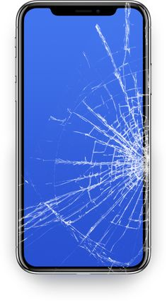 iPhone Repairs Near Me   Fix Cell Phone Screens