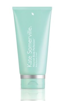 Nourish Body Perfection Body Rescue Cream by Kate Somerville on @HauteLook