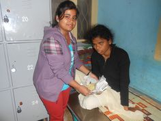 Sponsored by Shobha in Bangalore........................   By Megha and Moumita