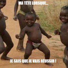 Passez à l'Action aujourd'hui pour réaliser vos rêves : http://www.penser-et-agir.fr/pinterest/  #meme #memes #memesdaily #devperso #humour #penseretagir