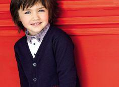 abiti ragazzi abbigliamento aletta red