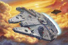star-wars-millennium-falcon.jpg (620×413)