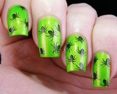 science nails nail art pinterest awesome science