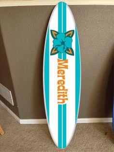 surf board foam board ideas diyit partyideas pinterest surf
