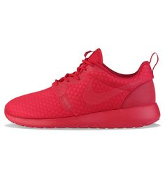 The Nike Roshe Run changed the running shoe industry when it was released a  few years back. ea889e67d