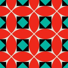 Bakker fabric by stoflab on Spoonflower - custom fabric