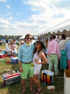 frat couples 13 Because we dress better than you too (23 photos)