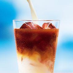 8/21まで、マチカフェのカフェラテ各種20円引です♪暑い日には、冷たいアイスカフェラテが飲みたくなります(^^)  http://lawson.eng.mg/59931