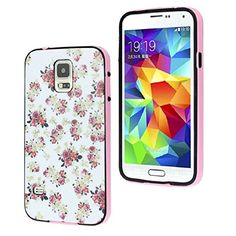 Samsung Galaxy S5 Case, Shensee Floral Jacquard Pattern Pc+tpu Hard Back Case Cover for Samsung Galaxy S5 I9600 Shensee http://www.amazon.com/dp/B0107LDEGS/ref=cm_sw_r_pi_dp_z2sIvb1PWPNCR