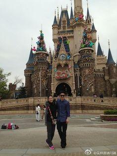 http://www.weibo.com/u/1991083414