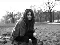 Rumer - This Girl's In Love With You - YouTube