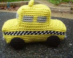 NYC taxi cab by Stacey Trock $4