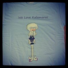 Kalamaras