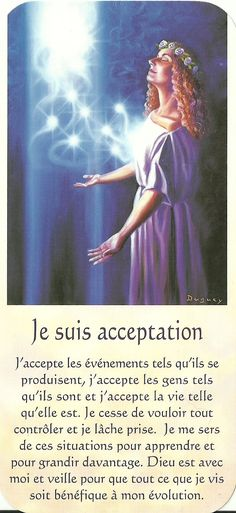 Mario Duguay- Message Lumière Je suis acceptation Positive Attitude, Positive Thoughts, Positive Vibes, Mario, Messages Spirituels, Reiki, Key Health, Spiritual Awareness, Osho