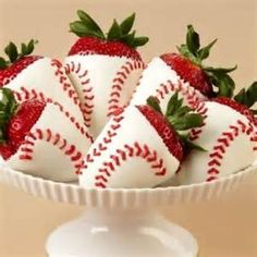 baseball baby shower - Bing Images