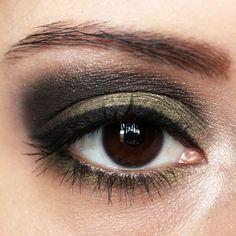 Artdeco eye shadow