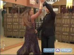Ballroom Dancing for Beginners : Foxtrot Demo for Beginning Ballroom Dancing Ballroom Dance Lessons, Ballroom Dancing, Florida Usa, South Florida, Dance Videos, Filmmaking, Musicals, Youtube, Free