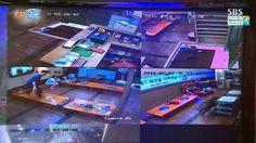 [시사/다큐]열린TV 시청자 세상 (2016/08/10)