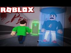 LITTLE BROTHER LEFT ME TO DIE! (Roblox Flee The Facility) - YouTube Gary Jules, Snapchat Names, Games Roblox, Donnie Darko, Mad World, Android Hacks, Leave Me, Soundtrack, Music Videos