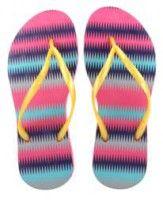 Amazonas Brands: lançamentos surpreendentes de sandálias