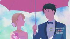 tada kun wa koi wo shinai #anime