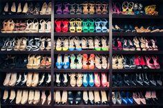#shoespiration