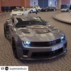#car #cars #carporn #carswithoutlimits #carsofinstagram #supercars #exoticcars #cargram #carinstagram #carshow #carlifestyle #carstagram #carspotting #carsandcoffee #lovecars #carlovers #carsovereverything #carspotter #carsdaily #supercarlifestyle #camaro #chevroletcamaro #dubai #zl1 #camarozl1 #chevroletcamarozl1