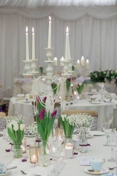All Decor and Styling provided by Crow Hill Weddings. Fresh Flowers provided by Roxanne at Lily Blossom. Fresh Flowers, Crow, Lily, Table Decorations, Pearls, Weddings, Elegant, Home Decor, Style