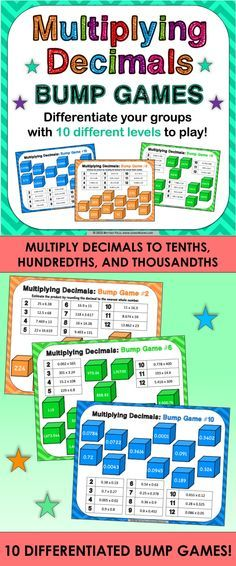 Fraction and Decimals Chart Pack Learning Tool Decimal chart and - decimal to fraction chart