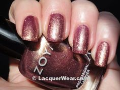 ZOYA Faye  Google Image Result for http://static.lacquerwear.com/wp-content/uploads/2011/04/Zoya-Faye.jpg