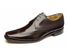 Best in British - Loake Shoes!!