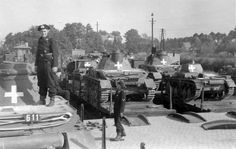 panzer III 1939 - Google 検索