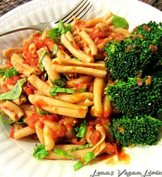 what sauce to go with casarecce - Google Search