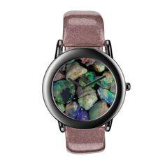 Opals Watches