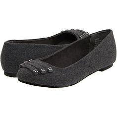 like these shoes
