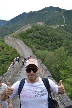 Fotografía: Rodrigo Rodriguez - China Beijing, China, Cruise, Photos, Porcelain
