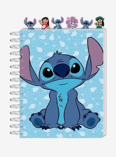 Lilo Stitch, Lilo And Stitch Quotes, Cute Stitch, Disney Drawings, Cartoon Drawings, Drawing Disney, Lelo And Stich, Disney Stich, Stitch And Angel